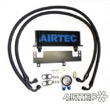 Airtec Motorsport Oil Cooler Kit Focus RS MK3